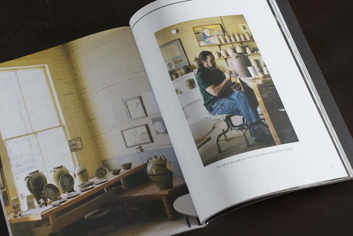 Amanda Marko - Trouvé Magazine