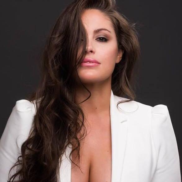 Lexi Placouraskis - Model, Entrepreneur, Advocate