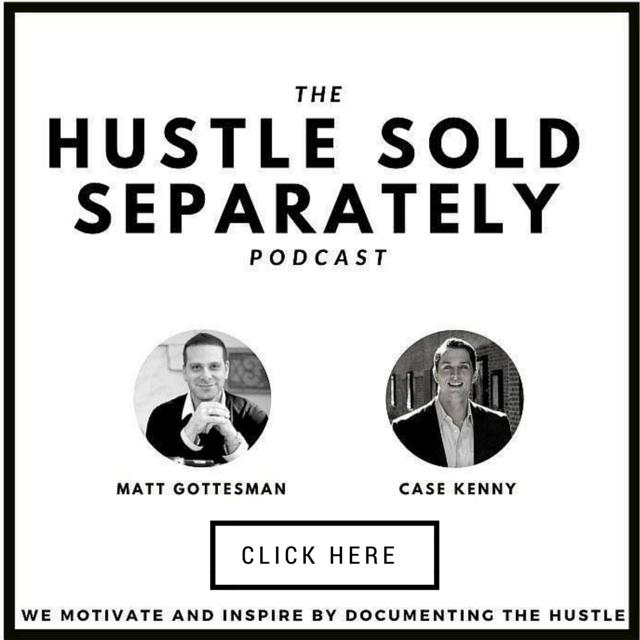 Podcast Promo HDF