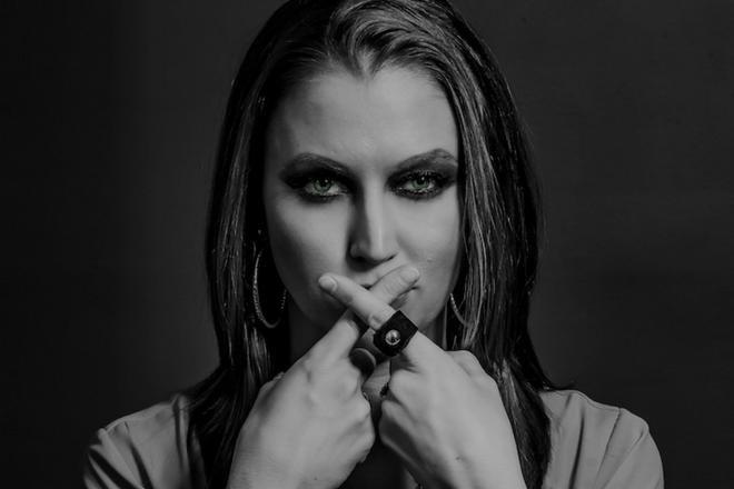 Stacey Grondahl - We Do Men